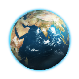 Earth Icon.png