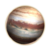 Jupiter Icon.png
